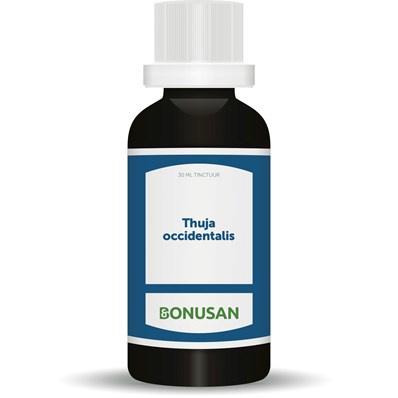 Bonusan Thuja occidentalis 30 ML (2642)