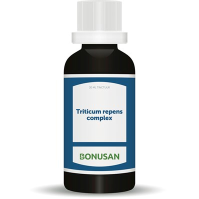 Bonusan Triticum repens complex 30 ml (2102)