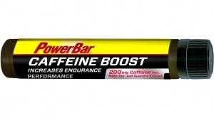 PowerBar Caffeine Boost 25 ml