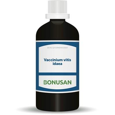 Bonusan Valeriana complex tinctuur (2268) 30 ML