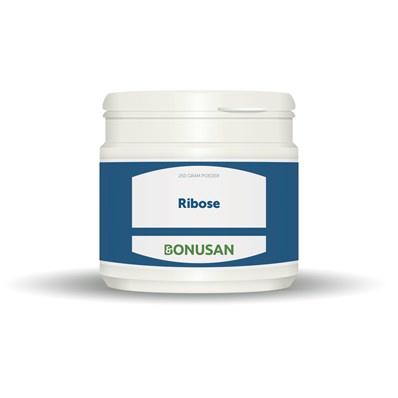 Bonusan Ribose (0806/0801)100/250 gram