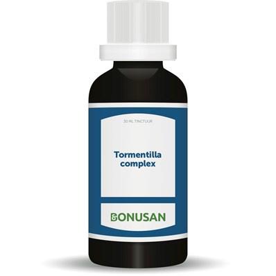 Bonusan Tormentilla complex 30 ML (2099)