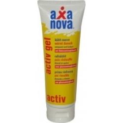 AxaNova Activ gel