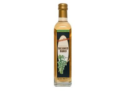 Terrasana - Condimento balsamico bianco