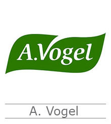 A. Vogel supplementen