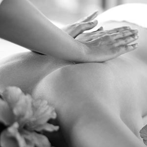 Massage Bodily Papendrecht