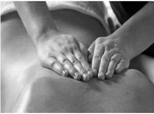 Massage Bodily Papendrecht