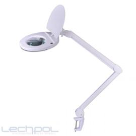 NAR0299 Loupelamp