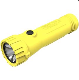 Exs-6280 Explosieveilige zaklamp