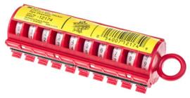 Kabelmerkers 3M