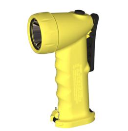Exs-2280 Overlevingslamp