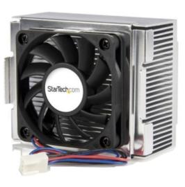 Processor Ventilatoren
