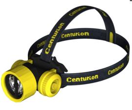 Exs-2680 Veiligheids hoofdlamp