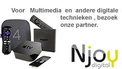 Njoy Digital