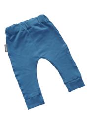 Broekje Jeansblauw