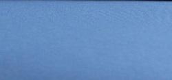 Tricot Jeans blauw