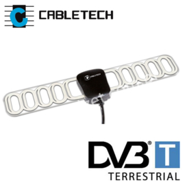 DVB-T Autoantenne