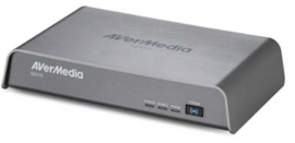Avercaster SE510 Videostreamer