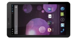 Imo Tab Z8  Android Phablet ( Phone en Tablet )
