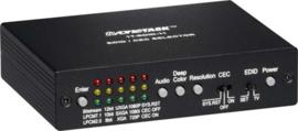 HDMI EDID Selector
