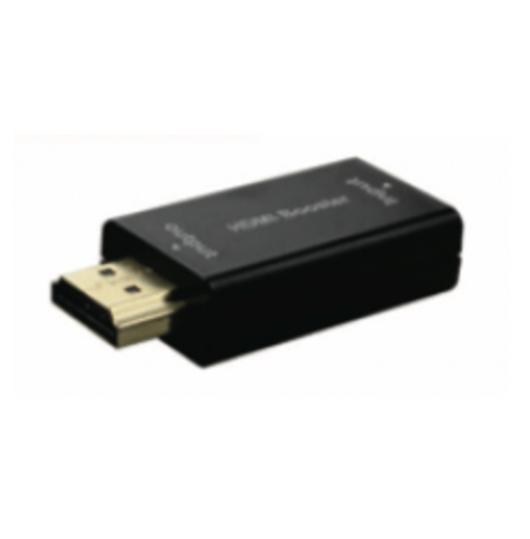 NJ-HKRT0101PHM HDMI Versterker