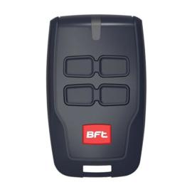 BFT Mitto Rcb 04 handzender. (25,95 p/st)