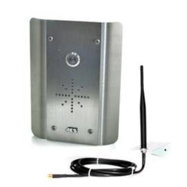 AES GSM INTERCOM 5AS/3GE CELLCOMPRIME.