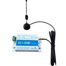 Losse externe antenne voor de Videx GSM modules.  CCT987.
