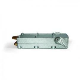 Mea 2, ontgrendelings-mechanisme grondmotoren Metro