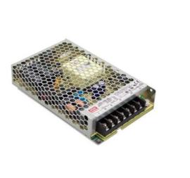 24v gelijkspanning,  POWER SUPPLY 24V 150W,  Te gebruiken voor uw 24v Codeclavier,  electroslot ed.