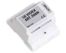 Videx relais 506N