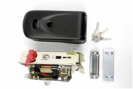 Elektroslot K24