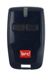 BFT Mitto Rcb 02 handzender