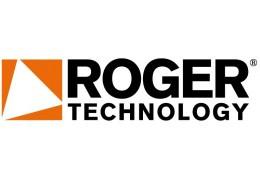 Roger onderdelen.