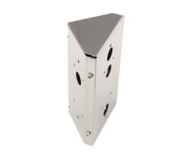 Muur bevestigingssteun voor ProAccess sensor 12-24V DC