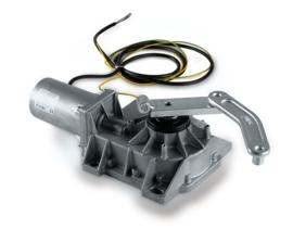 Ditec cubic 30.  230v motor
