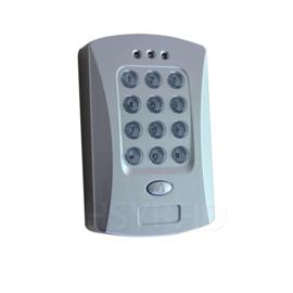Codeclavier Kijzer k- S188. RFID toepasbaar.