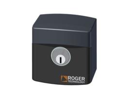 ROGER sleutelschakelaar
