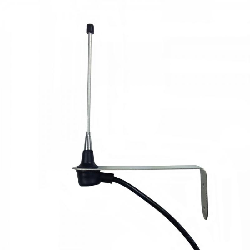 ANT400 versterkings-antenne, met aansluit kabel. inclusief verzenden.