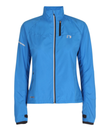 Base Race Jacket