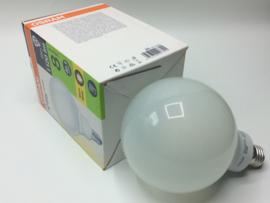 OSRAM Lamp 20W 2700K