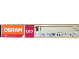 OSRAM LED Buis 22W 150 Cm 3000K