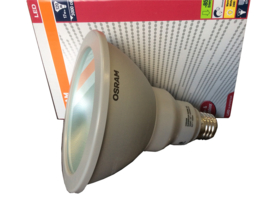 OSRAM LED Superstar PAR38 ADV 17W 3000K