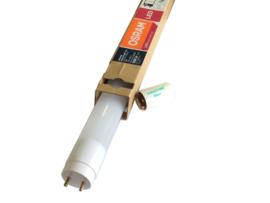 € 5, OSRAM LED TL Buis 20W 120 Cm 3000K