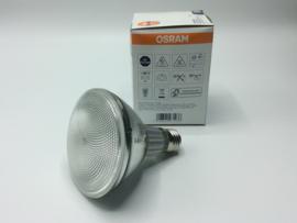 OSRAM PAR30 Spot 70W 3000K