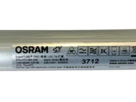 OSRAM LED Buis 10W 60Cm 3000K