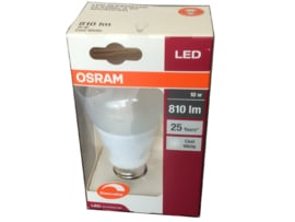 OSRAM LED Superstar Classic ADV