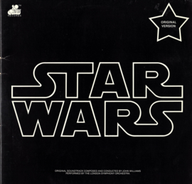 STAR WARS - John Williams