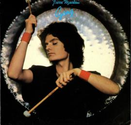 """Pierre Moerlen's Gong - """"Downwind'"""