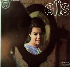 Elis - same